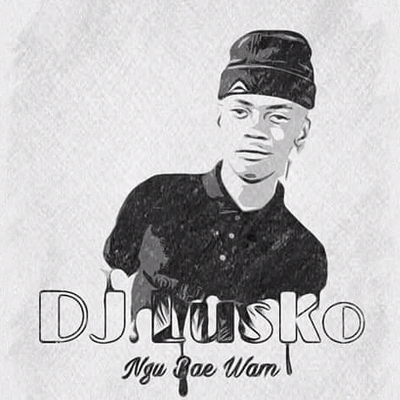 Dj Lusko – Road To My Ep