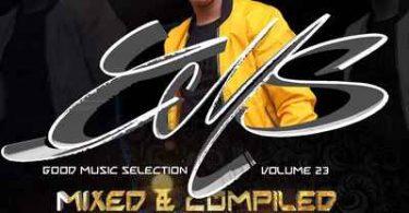 Dj Pre Tedzo – Good Music Selection Volume 23