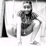 Dj Pretty & Afro Cpt – Umhla Wenjabulo