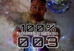 DJ T-Man – 100% Production Mix Vol 003 (2 Hours)