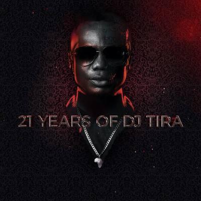DJ Tira – 21 Years Of DJ Tira EP