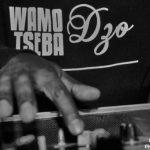 Dzo & ProSoul Da Deejay – First Of All