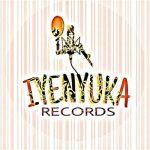 Iyenyuka Records – Unondindwa