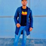 Jabs CPT – Inyani Yobuxoki Ft. Mavelous Sazobamnandi
