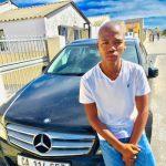 Jabs CPT – Lala Ngoxolo Masindane