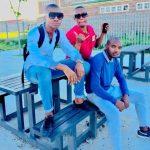 Jabs CPT – Respect Iyenyuka Records ft. Mr Shona & Mavelous Sazobamnandi