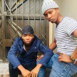 Jabs CPT & Mr Shona – Ebunzimeni