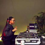 Judy Jay – Eldos FM The Next Episode Mix