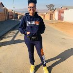 Judy Jay – Moswa Le Bokamosa Mix (Thobela FM)