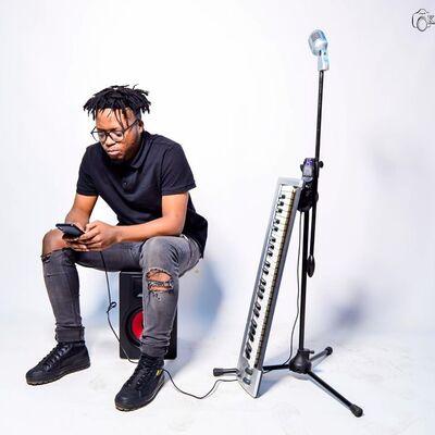 Kelvin Momo – One For The Kill