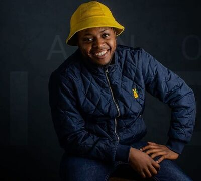 Kelvin Momo – Women's Day Set Mix