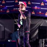 King Salama – Nthekhe Nthekhe ft. Charli De Mengaaz, Dr Nata Boy & Pumz
