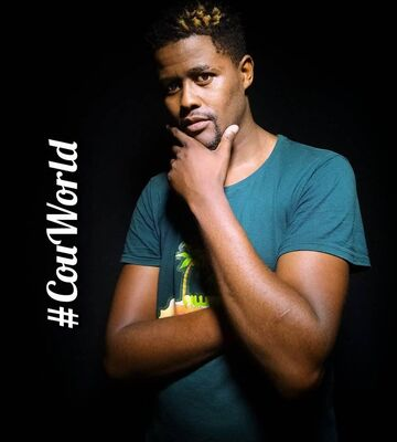 Lebo Mathosa – I Love Music (DJ Couza Remake)