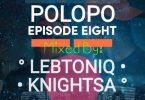 LebtoniQ – POLOPO 08 Mix