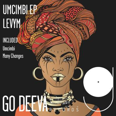 LevyM – Umcimbi (Original Mix)