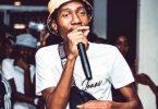 Master Betho – Wa Kwafa Ft. Blaza