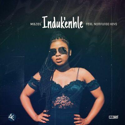 MBzet – Induk'enhle ft. Nomfundo Keys