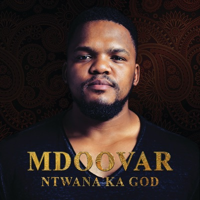 Mdoovar – ZZZ ft. Amukelani & Ntombi Music
