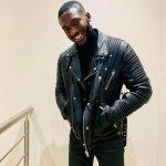 MDU aka TRP & Bongza – Confirm ft. DaliWonga