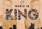 MFR Souls – Top Sgelegeqe ft. Tman SA & Makwa