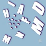 Mr. Blasé – In the Palm of My Hands ft. Boskasie
