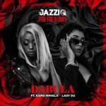Mr JazziQ – Dabula ft. Lady Du & Kamo Mphela