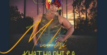 Mukosi Khathaphila – Vhare Vhawe ft. Dj Dance