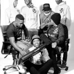 MuziQal Tone & ATK MusiQ – UGesii