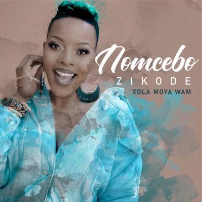 Nomcebo Zikode – Xola Moya Wam' ft. Master KG