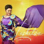 Pleasure Tsa Manyalo – Leshitsa