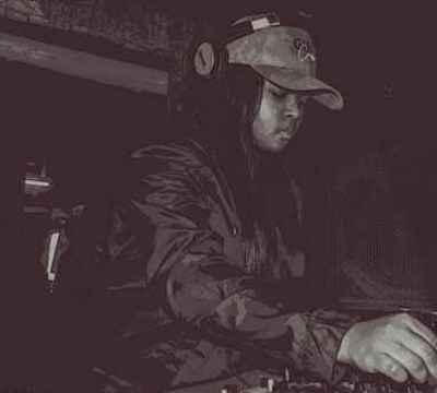 Precious DJ – The Precious Episode Season 3 Mix