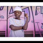 Priddy Prince – Jump + Video