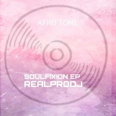 RealProDj – MO Afrika ft. Mogomotsi Chosen