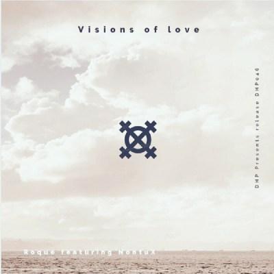 Roque & Nontu X – Visions Of Love (KingDonna Afro Remix)