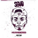 SGVO – Remember That Day ft. Sio