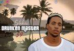Stakev – Drunken Master 59 (Mixtape)