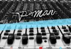 Theo – Thinking About You (P-Man SA Piano Remix) ft. Zonke