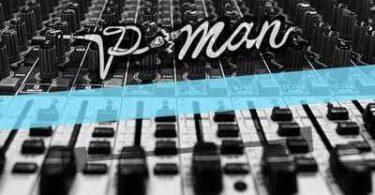 Theo – Thinking About You (P-Man SA Piano Remix) ft. Zonke