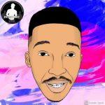 Three Gee, Mpekzin Da Soul & Mpilow SA – Flight Mode (Geetoria Flava)