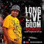 UBiza Wethu – Long Live Gqom (Online Edition)