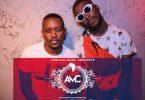 Umgido (Dj Athie x Da Fresh) – Gqom Fridays Mix Vol.164