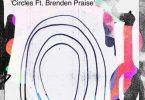 Vanco – Circles ft. Brenden Praise (Original Mix)