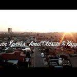 VIDEO: Amu Classic & Kappie – Una Malini feat. Tman Xpress