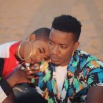 VIDEO: Azana – Ngize Ngifike ft. Sun-EL Musician