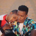 VIDEO: Azana – Ngize Ngifike ft. Sun-EL Musician