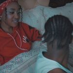VIDEO: DJ Nova SA – Let's Leave feat. Nalize