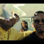 VIDEO: L'vovo & Danger – Simkantshubomvu feat. DJ Tira