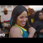 VIDEO: MFR Souls – Amanikiniki ft. Major League, Kamo Mphela & Bontle Smith