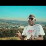 VIDEO: Mjovo – Lockdown feat. Havoc Fam