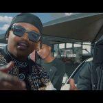 VIDEO: Semi Tee – Mercedes feat. Focalistic